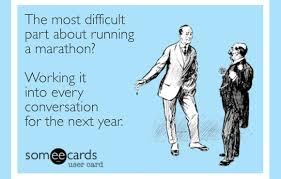 Running Marathon Meme - the 20 best running memes active