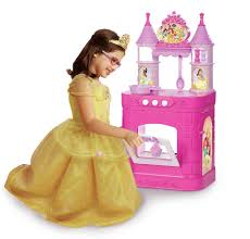 barbie cars at walmart disney princess magical play kitchen walmart com