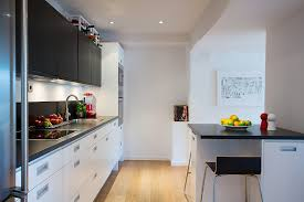 house kitchen swedish modern house kitchen interior design ideas dma homes 43276