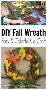 1316 best crafts and activities for kids images on pinterest