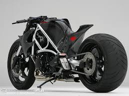 ducati motorcycle ransom motorycles eve u0026 the serpent photos motorcycle usa