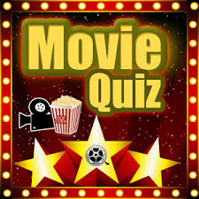 film quiz poster bollywoodmoviequiz png