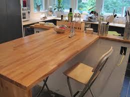 ikea kitchen island table wooden ikea kitchen island hack decor homes functional