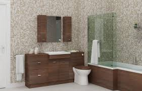 Furniture Bathroom Suites Products Bathroom Furniture