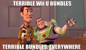 wii u black friday 2014 the 5 worst black friday deals of 2014