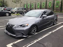 lexus is350 convertible lexus is350 f sport for sale bestluxurycars us
