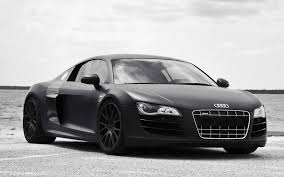 audi r8 slammed audi r8 pc backgrounds 48 32eqt bsnscb graphics