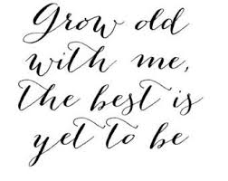 wedding quotes etsy 18 best prints images on etsy prints and printable