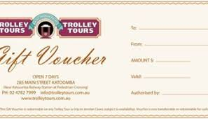 23 free voucher template word excel formats