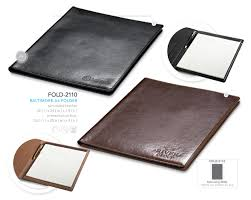 brown leather folders and black leather folder suppliers in south