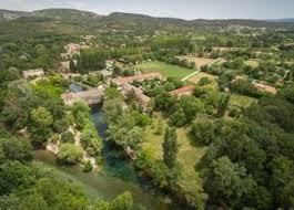 bureau de change avignon property for sale in avignon vaucluse provence alpes côte d azur