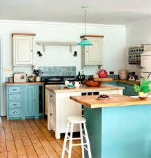 turquoise kitchen decor ideas turquoise kitchen favorite ideas for turquoise kitchen decor and