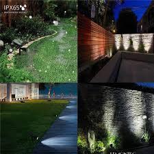 Solar Landscape Lights Solar Landscape Lights U2013 Andolinas Unique Landscape Lighting