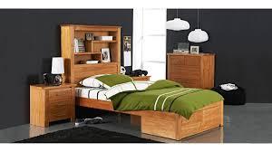 Harvey Norman Swing Chair by Cargo Tallboy Bedroom Storage Bedroom Beds U0026 Manchester