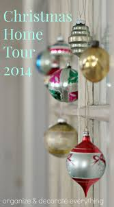 How I Decorate My Home 173 Best Organize U0026 Decorate Decorate Images On Pinterest