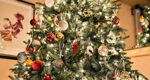 the history of the christmas tree for more information visit