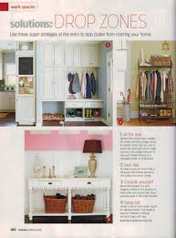 better homes and gardens magazine february 2016 issue with