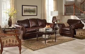 sawmill furniture gift u0026 design center pennsylvania u0027s choice for