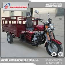 philippines tricycle design three wheel cargo tricycle for sale in philippines three wheel