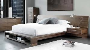 Ikea Bed Table by Bedroom Wall Mounted Bedside Table To Make Your Bedroom Beautiful