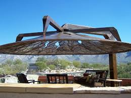 Outdoor Furniture Ideas 27 Best Garden Furniture Ideas Images On Pinterest Furniture