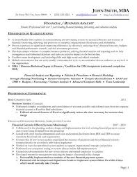 Finance Manager Resume Format Resume Sur Vol De Nuit Blue Book Reports Red Book Reports Popular