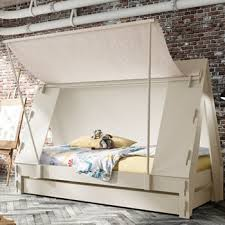 cabin beds for kids cabin beds for boys u0026 girls cuckooland