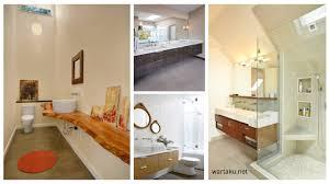 Bathroom Looks Ideas 40 Floating Vanity Ideas To Make Your Bathroom Looks Larger