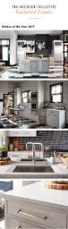 521 best caesarstone kitchens images on pinterest kitchen kitchen of the year 2017 reveal