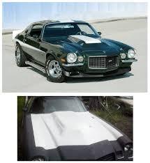 l88 camaro motor city hi performance 3 in l88 1970 1981 camaro made