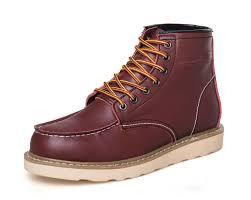 men s designer snow boots santa barbara institute for