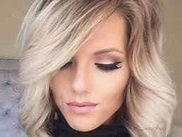 popular haircuts for 2015 perfect hair colors for short haircuts short hairstyles 2015