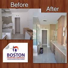 boston painting services inc best painters of new england