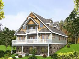 walkout basement design small ranch house plans with basement with 48 beautiful house plans