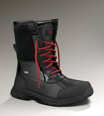 ugg australia s butte boots sale best 25 mens winter boots ideas on