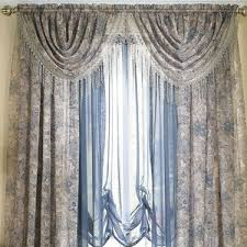 Window Curtains Jcpenney Jcpenney Window Curtains Home And Room Design