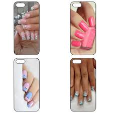 online get cheap skin color nail polish aliexpress com alibaba