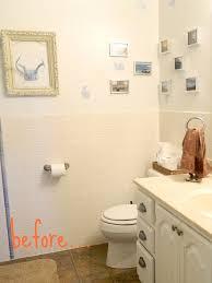 How To Paint Old Bathroom Tile - painting bathroom tile hometalk
