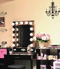 Cheap Bedroom Vanities Pottery Barn Mirrored Vanity Nuhsyr Co