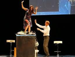 home theater of the month review u0027miss julie u0027 resets a celebrated drama in putin u0027s russia
