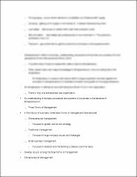 Entrepreneur Resume There Is Only One Entrepreneur Per Organization U2022 An Understanding