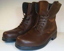 dansko s boots dansko shoes for ebay