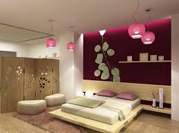 Colorful Bedroom Wall Designs Beautiful Bedrooms Enchanting Design Bedroom Walls Home Design Ideas