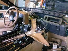 interior speed limit 88