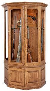 Plans For Gun Cabinet Corner Gun Cabinet Plans Plans Diy How To Build Gun Cabinets Free