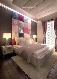 peinture chambre à coucher adulte peinture chambre a coucher adulte 39 peinture chambre a coucher