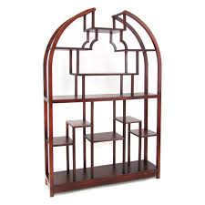 room divider shelves bookshelf room divider with door awesome bookcase room dividers