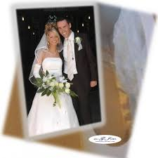 wedding dress preservation denver bridal gown preservation cleaners the colorado wedding