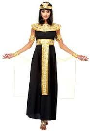 Egyptian Costumes Purecostumes Com Arab Women Dress From Egypt Egyptian Goddess Halloween Costumes