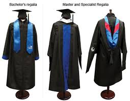 master s cap and gown academic regalia origin of the graduation gown lifestyle